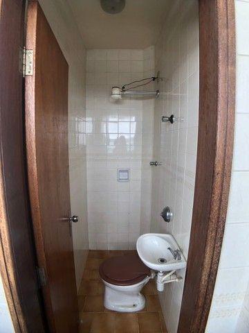 Apartamento no bairro São Luiz  - Foto 10