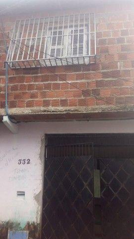 Casa dúplex a venda