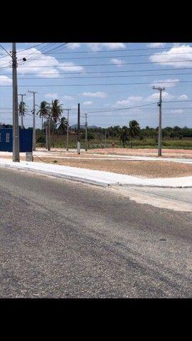 Loteamento Solaris em Itaitinga (pronto para construir) - Foto 18