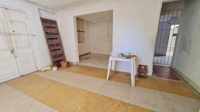 Casa para alugar em Recife, entre o bairro da Soledade, Santo Amaro e Boa Vista.  - Foto 6