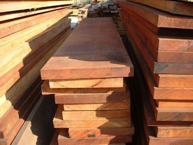 Locação de andaimes para construção civil   - Foto 5