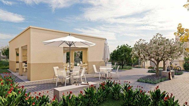 VILA DAS FLORES - Apartamentos financiados pela Caixa. - Foto 7