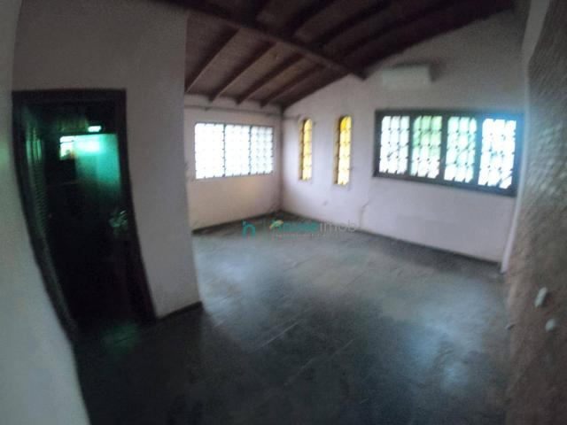 Casa com 2 dormitórios à venda, por R$ 250.000 - Conjunto Residencial Padre Eduardo Murant - Foto 8