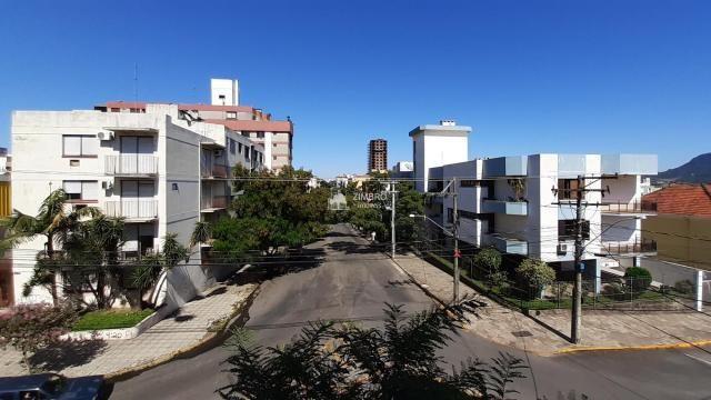 Apartamento 03 dormitórios para venda em Santa Maria Próximo ao Colégio Manoel Ribas - Foto 13