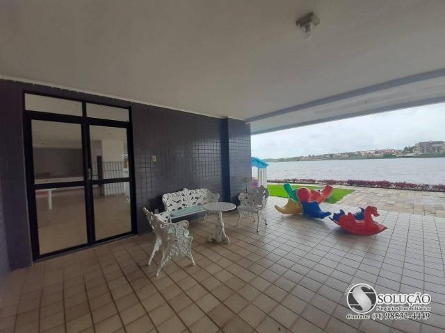 Apartamento com 4 dormitórios à venda, 202 m² por R$ 600.000,00 - Destacado - Salinópolis/ - Foto 5
