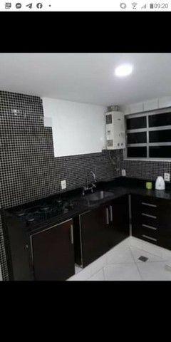 Casa Vidigal,Zona sul do Rio - Foto 5