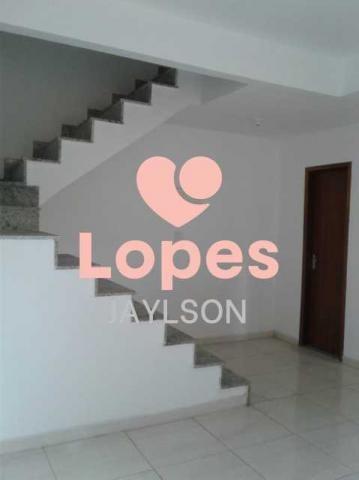 Casa de vila à venda com 2 dormitórios em Olaria, Rio de janeiro cod:469048 - Foto 10