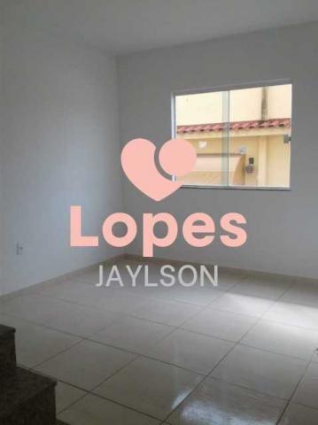 Casa de vila à venda com 2 dormitórios em Olaria, Rio de janeiro cod:469048 - Foto 6