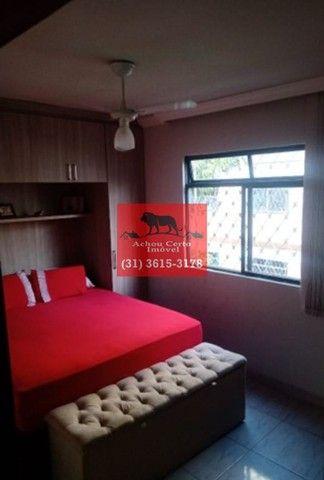 Apartamento com 2 quartos em 75m2 à venda no bairro Santa Amélia em BH - Foto 16
