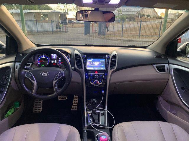 Hyundai New I30 Limited Edition - Foto 5