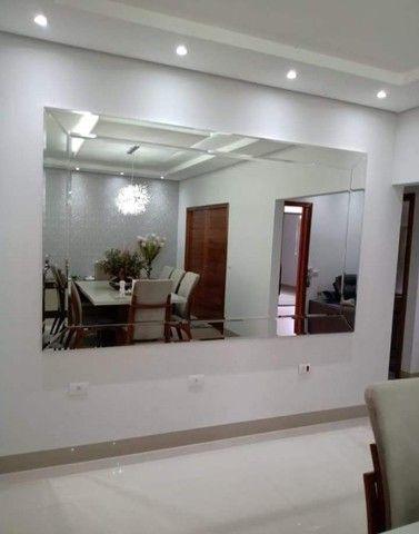 Espelho  - Foto 4