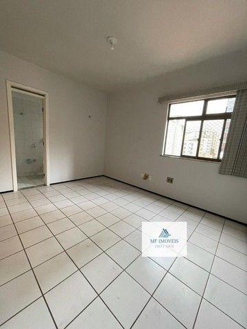 Apartamento com 141 metros na aldeota  - Foto 8