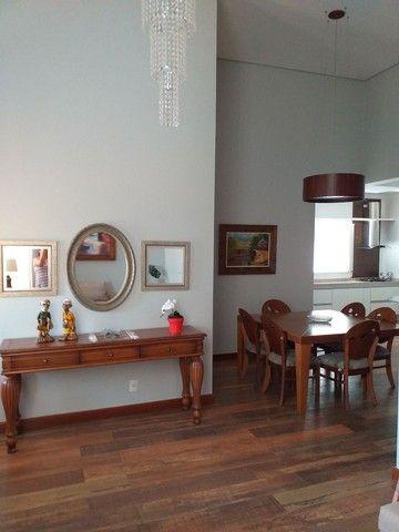 Casa condominio Terras de Carolina - Foto 6