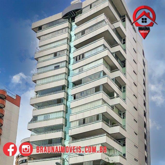 Vendo apto no condomínio Terrazzo   240 m² na Península
