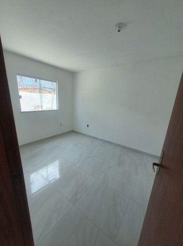 Casa 2 quartos com suite  - Foto 14