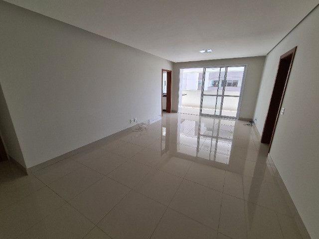 Alugue apartamento 03 quartos - Ed. Contemporâneo - Foto 3