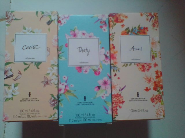 perfumes  - Foto 6