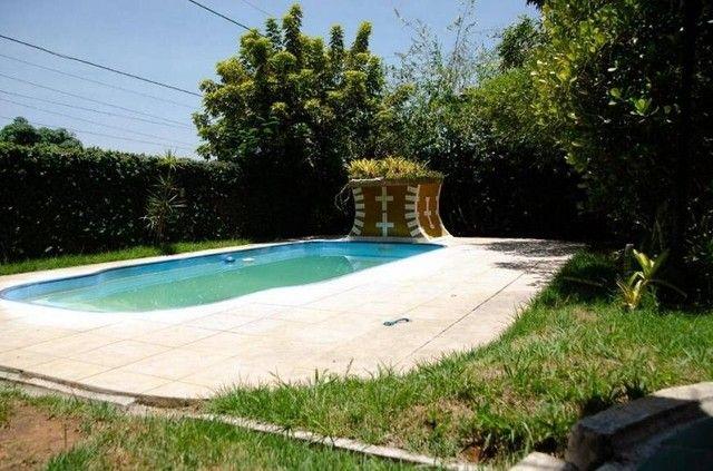 Casa em Garanhuns - Foto 2
