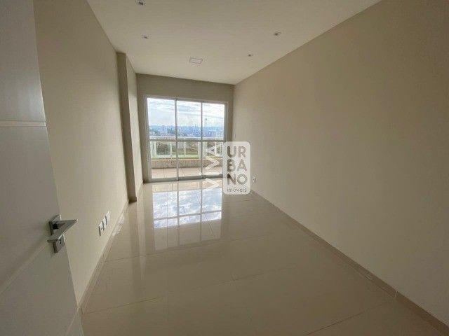 Viva Urbano Imóveis - Apartamento na Colina/VR - AP00315 - Foto 6