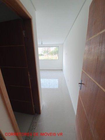 AP115 - Apartamento 3 dormitórios, Vivendas do lago - Foto 4