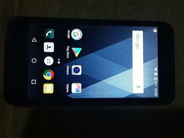 LG 16 GB de memória - Foto 2