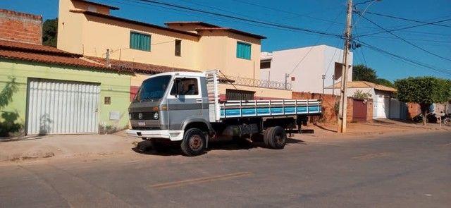 Caminhão 6.90    43,000