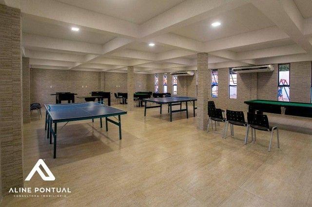 Casa com 4 dormitórios à venda, 357 m² por R$ 1.800.000,00 - Altiplano - João Pessoa/PB - Foto 12