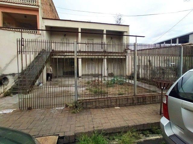VR 248 - Casa no Conforto - Foto 20