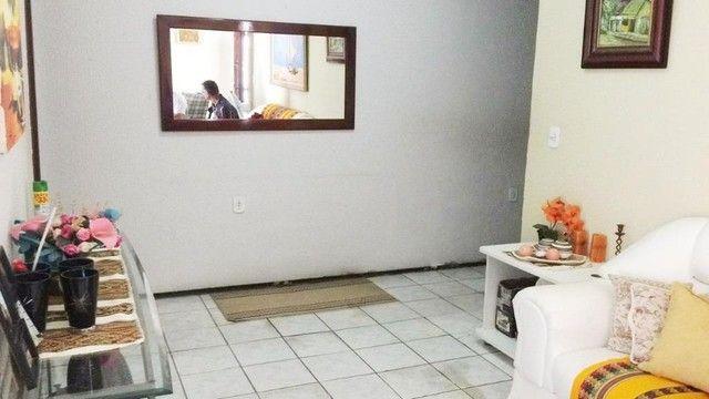 Casa à venda, 89 m² por R$ 290.000,00 - Jardim das Oliveiras - Fortaleza/CE - Foto 6