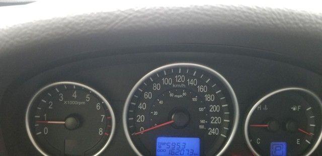 Hyundai Vera Cruz segundo dono  - Foto 3