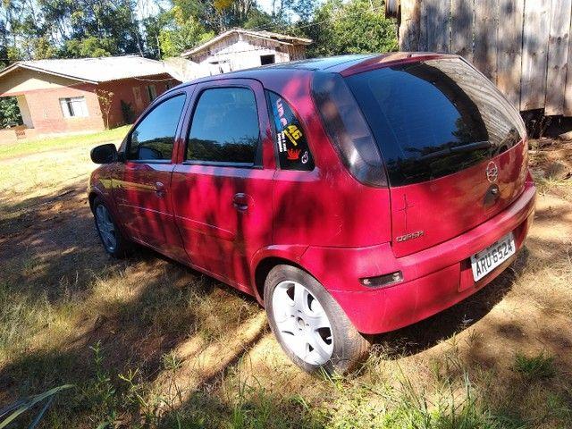 Corsa Hatch 1.4 - Foto 4