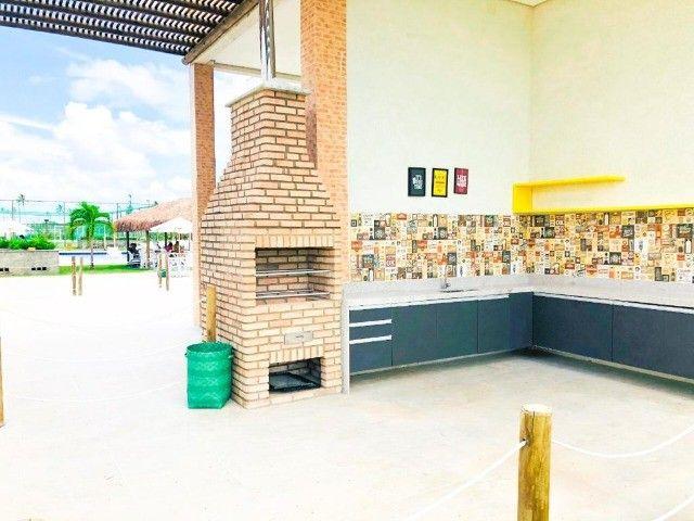 Flat 412 - Muro Alto Clube - Foto 6
