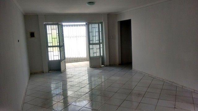 Casa no Barro Duro  - Foto 4