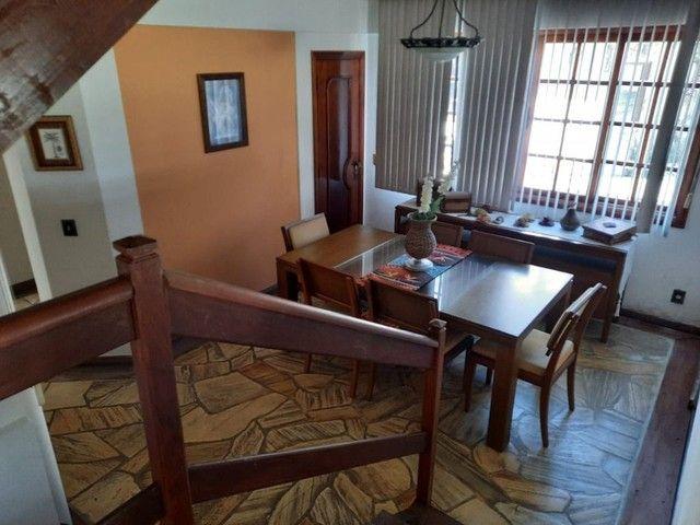 VENDA - Casa com 3 dormitórios. Camboinhas - Niterói/RJ - Foto 8