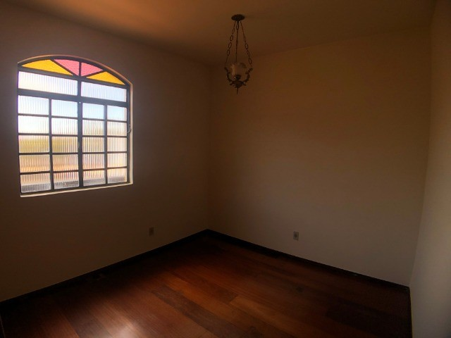 Apartamento no bairro São Luiz  - Foto 9