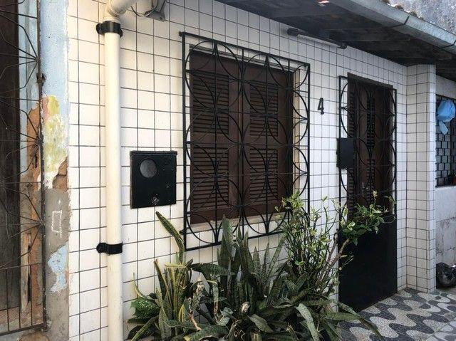 Casa bairro itaoca  - Foto 2