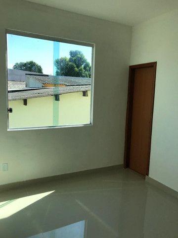 Vendo Linda Casa no Novo Aleixo 02 quartos Fino Acabamento - Foto 9