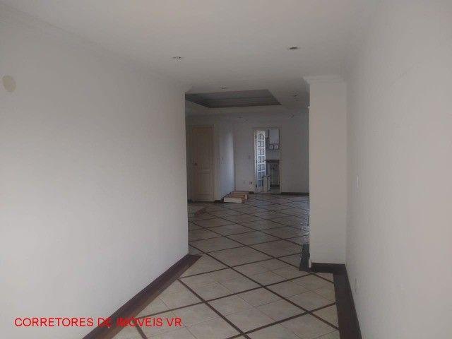 AP175 - Apartamento Aterrado, 3 Quartos - Foto 6