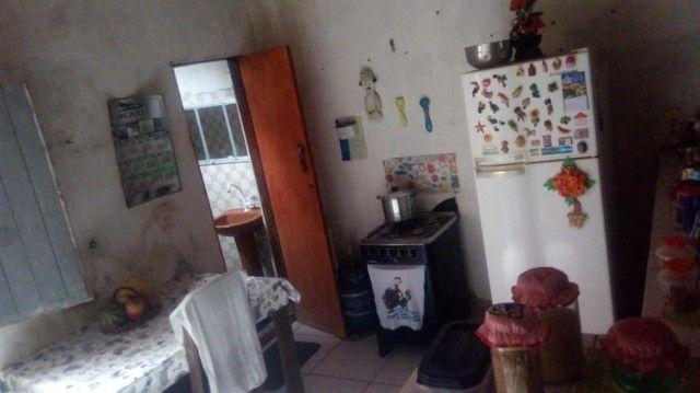 Casa dúplex a venda  - Foto 9