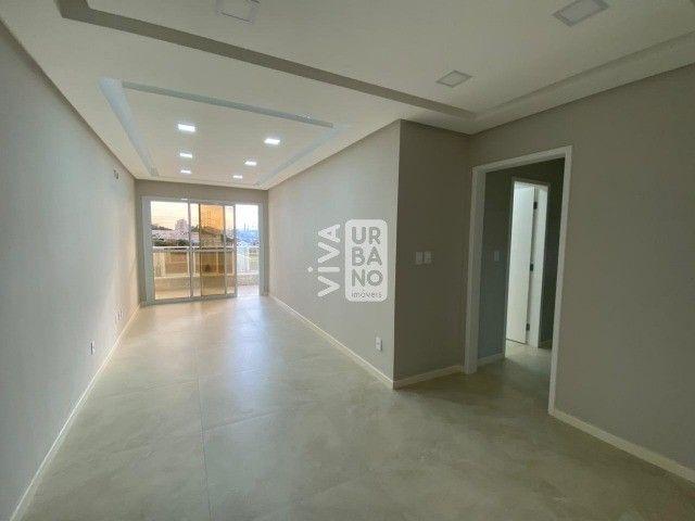 Viva Urbano Imóveis - Apartamento na Colina/VR - AP00315