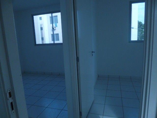 Residencial Flor do Anani, 2 quartos med. 42 m² - Foto 10