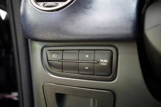 PUNTO 2012/2013 1.4 ATTRACTIVE 8V FLEX 4P MANUAL - Foto 10