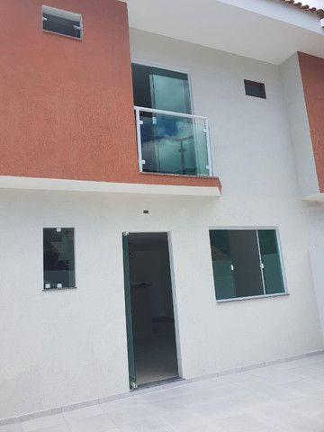 Casa Mangaratiba - Foto 2