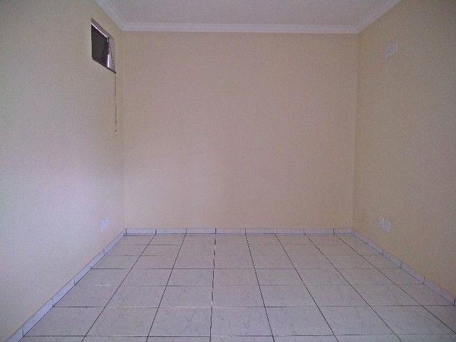 Casa de condomínio para alugar com 3 dormitórios cod:L22369 - Foto 15