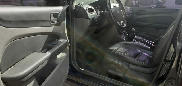 Ford Focus completo - Foto 3
