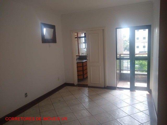 AP175 - Apartamento Aterrado, 3 Quartos - Foto 10