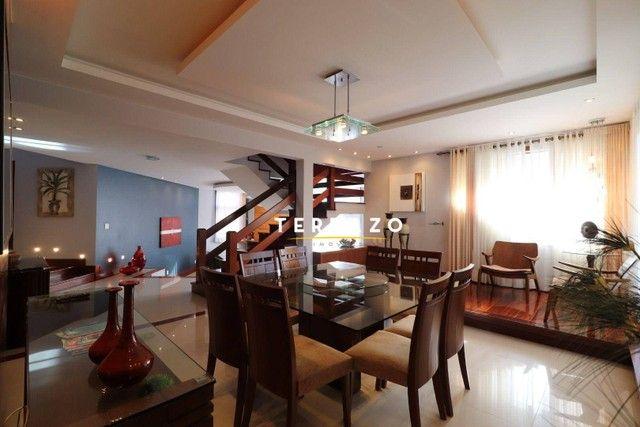 Casa à venda, 739 m² por R$ 4.800.000,00 - Quebra Frascos - Teresópolis/RJ - Foto 10