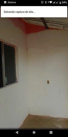 Casa em igarassu no precinho  - Foto 2