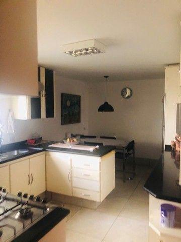 Aluguel de apartamento  - Foto 8