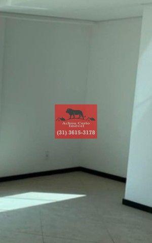 Apartamento com 3 quartos em 86m² à venda no bairro Santa Amélia em BH - Foto 2
